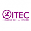 ITEC-IS GLOBAL SERVICES APAC